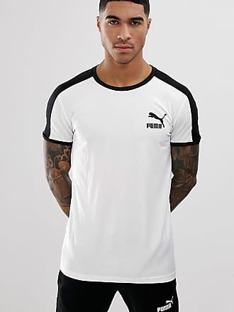43237f9cd Puma® T-Shirts − Sale: up to −40% | Stylight