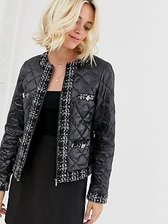 Vestes Morgan® : Achetez dès 44,66 €+   Stylight