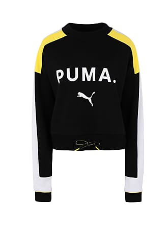 63127fcb87 Felpe Puma®: Acquista fino a −69% | Stylight