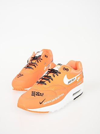 Nike Fluo AIR MAX Sneakers size 36,5