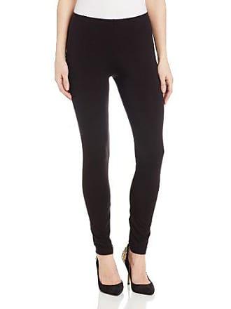 Karen Kane Womens Legging, Black, X-Large