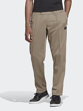 Herren Hosen von adidas: bis zu −47%   Stylight