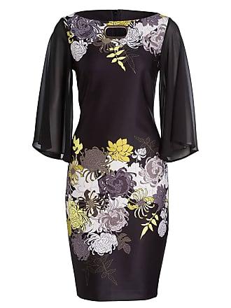 693f1cd111e23 Kleider von 4186 Marken online kaufen | Stylight