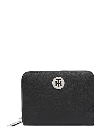 e27455a112948 Tommy Hilfiger Geldbeutel: 525 Produkte im Angebot | Stylight