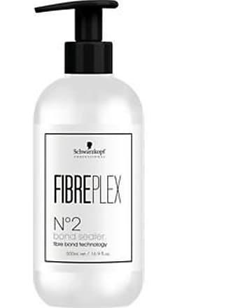 Schwarzkopf Professional Fibreplex Bond Sealer No.2 500 ml