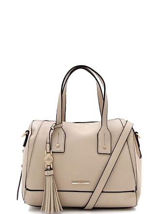 a1ef9762a WJ® Moda: Compre agora com até −66% | Stylight