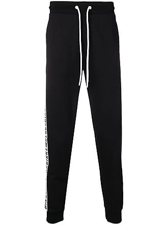 Pantalons De Jogging Dirk Bikkembergs®   Achetez jusqu  à −43 ... 3714b124b50