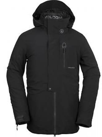 Volcom Mens BL Stretch GORE-TEX Jacket