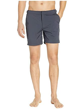 3738efd2ca Orlebar Brown® Swim Shorts: Must-Haves on Sale up to −55% | Stylight