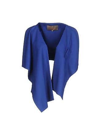 dcd056ff3602a4 Capes in Blau: 24 Produkte bis zu −46%   Stylight