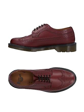 39c812560bb Chaussures Oxford Dr. Martens®   Achetez jusqu  à −50%