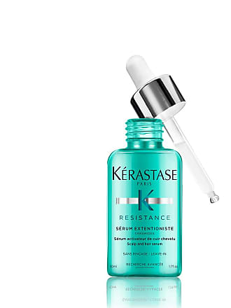 Kerastase Resistance Serum Extensioniste Strengthening Scalp and Hair Serum 1.7 fl oz / 50 ml