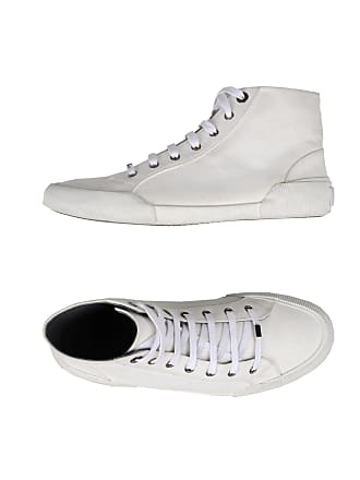 17501389f09e Converse All Stars for Men in White − Now  Shop up to −29%