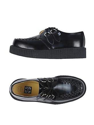 cfb3bb61 Para Hombre: Compra Zapatos de 920 Marcas   Stylight
