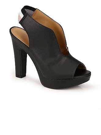 a6183343d Passarela Sapatos De Salto: 77 produtos | Stylight