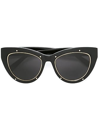 7e0d51702 MCM® Sunglasses: Must-Haves on Sale up to −55% | Stylight