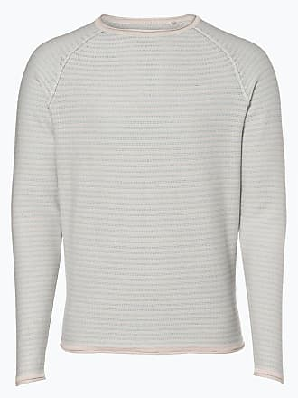 e26b0f2d365fc9 Only   Sons Pullover  409 Produkte im Angebot