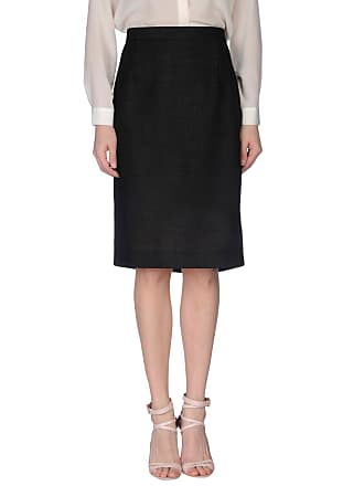 b9666bce7c Dsquared2® Skirts: Must-Haves on Sale up to −65% | Stylight