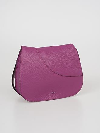 eeaa651e5b Borse In Pelle Hogan®: Acquista fino a −47% | Stylight
