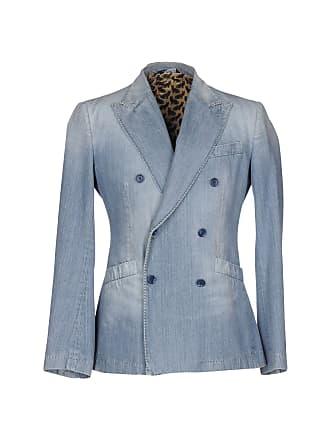 ede4cfc066537 Abiti Uomo Dolce   Gabbana®  Acquista fino a −70%