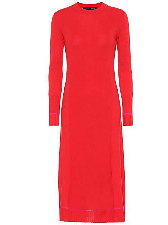 4d854e68 Proenza Schouler® Midi Dresses − Sale: up to −85% | Stylight