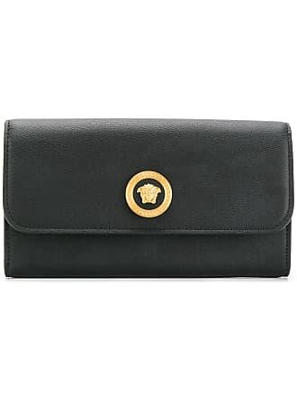 3cb60fdfcbe Versace® Wallets − Sale: up to −50% | Stylight