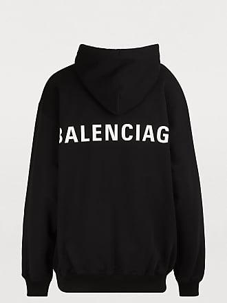 461b2071a1f15 Balenciaga® Sweaters − Sale  up to −70%