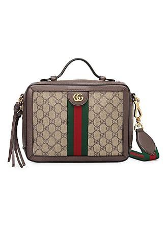 de9852cf4 Bolsas De Lona Feminino: Compre com até −50% | Stylight