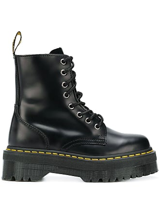 Chaussures − Maintenant   442473 produits jusqu  à −70%   Stylight a006adc9911