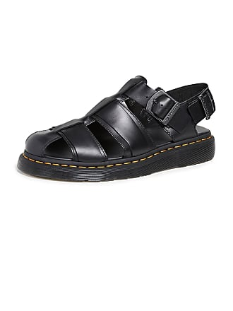 fab1fbb05ca8 Dr. Martens® Sandals  Must-Haves on Sale up to −44%