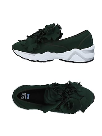 basses Sneakers CHAUSSURES Bonnie Tennis Suecomma xcUSPwgqUp