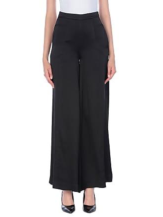 L'autre Chose SKIRTS - Long skirts su YOOX.COM
