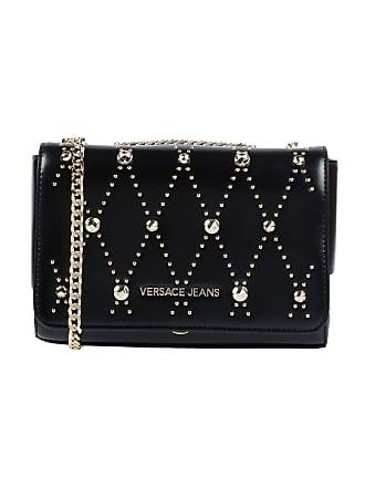 a4086cd926c Sacs Versace®   Achetez jusqu  à −59%