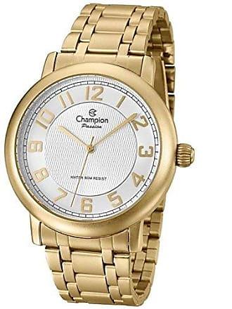 Champion Relógio Champion Feminino Passion CN29945H