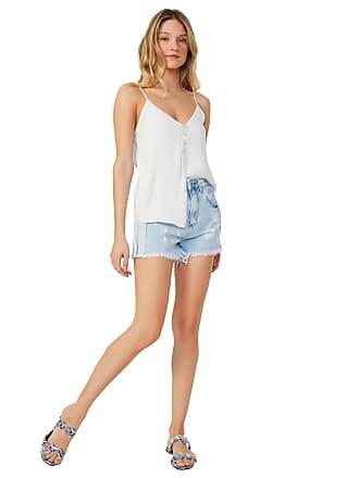 Shorts AMARO Feminino  com até −79% na Stylight 1414105bce