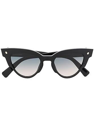 Dsquared2 Eyewear® Moda  Compre agora a R  1.406,00+   Stylight cd0072f685