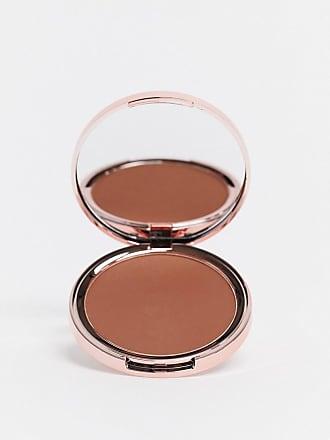Revolution GLOW Splendour Bronzer - Medium-Brown