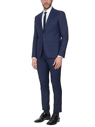 Balmain SUITS AND JACKETS - Suits su YOOX.COM