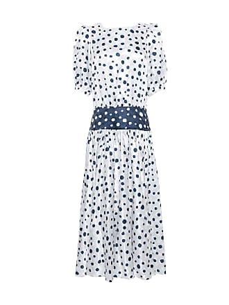5714518cd3 Vêtements Manoush pour Femmes - Soldes : jusqu''à −72% | Stylight