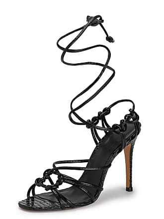 dd8ea39135 Sapatos De Salto de AMARO®  Agora com até −50%