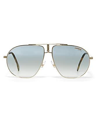 89600559a64 Carrera® Aviator Sunglasses  Must-Haves on Sale up to −30%