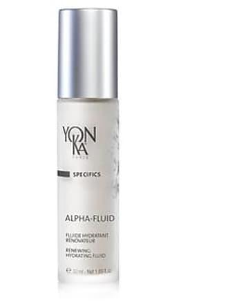Yon-Ka Alpha-Fluid
