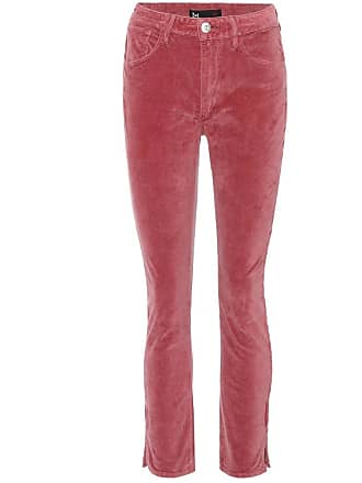 ce441622d1ae4 3x1 Pantalon en velours W3 Higher Ground Mini Split