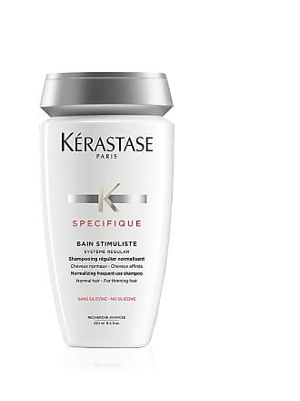 Kerastase Specifique Bain Stimuliste Shampoo For Thinning Hair 8.5 fl oz / 250 ml