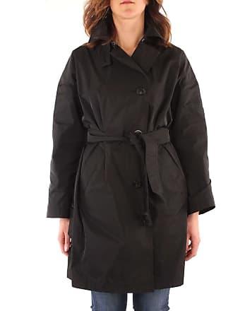 Vêtements Max Mara®   Achetez jusqu  à −60%   Stylight 66ae02c829a