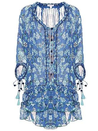 25d8214de19 Robes De Soirée Courtes   Achetez 1377 marques jusqu  à −41%