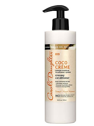 Carol's Daughter Coco Crème Creamy Conditioner