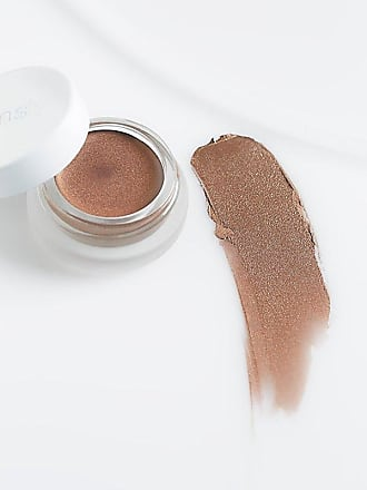 Free People Rms Beauty Contour Bronze by Free People