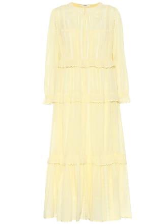 Robes Mi-Longues (Plage)   Achetez 32 marques jusqu  à −61%   Stylight 53306ac637c