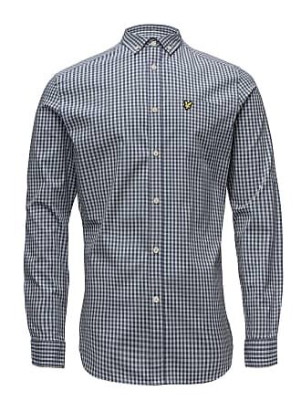 Skjortor  Köp 787 Märken upp till −61%  7301ea0af7b95